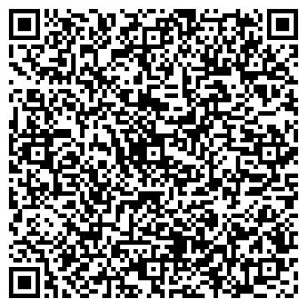 QR-код с контактной информацией организации ПОЛИПРОФИЛЬ, ООО