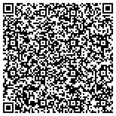 QR-код с контактной информацией организации БАНК СБЕРБАНКА РФ КАМЕНСКОЕ ОТДЕЛЕНИЕ №1801