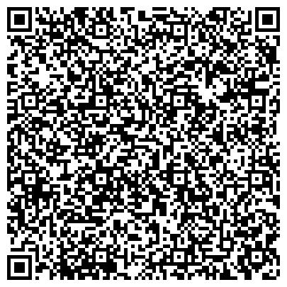 QR-код с контактной информацией организации КАЙРАТ СЕЛЬСКОХОЗЯЙСТВЕННОЕ ПРОИЗВОДСТВЕННОЕ КОММЕРЧЕСКОЕ ПРЕДПРИЯТИЕ