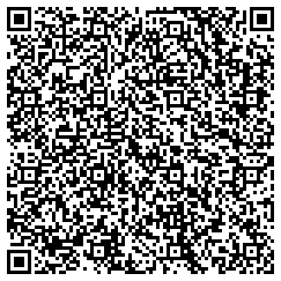 QR-код с контактной информацией организации ПОВОЛЖСКИЙ БАНК СБЕРБАНКА РОССИИ КАМЫЗЯКСКОЕ ОТДЕЛЕНИЕ № 3981/043