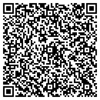 QR-код с контактной информацией организации ГАЗПРОМ-КРАН