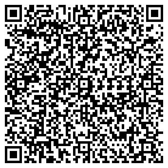 QR-код с контактной информацией организации МИЧУРИНСКОЕ КП
