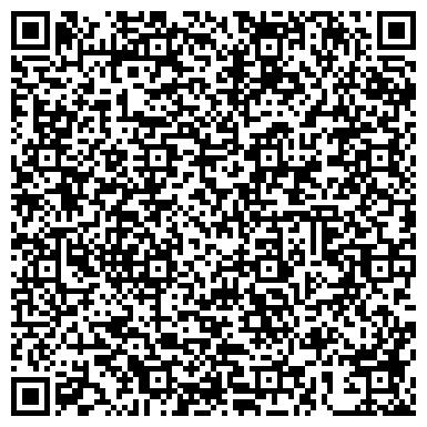 QR-код с контактной информацией организации МЕДСАНЧАСТЬ КАМЫШИНСКОГО ХЛОПЧАТОБУМАЖНОГО КОМБИНАТА