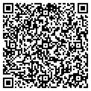 QR-код с контактной информацией организации НИВА ГОСТИНИЦА