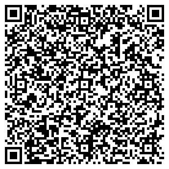QR-код с контактной информацией организации НОВОМИНСКОЕ СЕЛЬПО