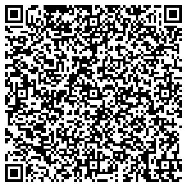 QR-код с контактной информацией организации КОНСТАНТИНОВСКИЙ МАСЛОСЫРОЗАВОД, ОАО