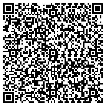 QR-код с контактной информацией организации КОМБИКОРМ, ОАО