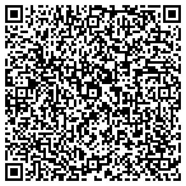 """QR-код с контактной информацией организации """"Кореновские вести"""""""