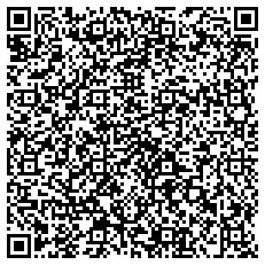 QR-код с контактной информацией организации КОТЕЛЬНИКОВСКАЯ ЦЕНТРАЛЬНАЯ РАЙОННАЯ БОЛЬНИЦА