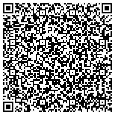 QR-код с контактной информацией организации УЗЛОВАЯ БОЛЬНИЦА НА СТАНЦИИ КОТЕЛЬНИКОВО ПРИВОЛЖСКОЙ Ж Д