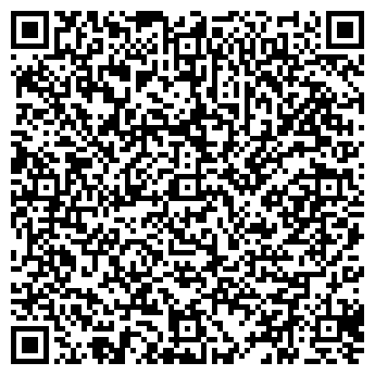 QR-код с контактной информацией организации КРАСНЫЙ ДОНЕЦ КОЛХОЗ