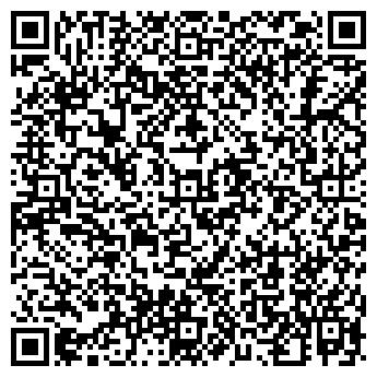 QR-код с контактной информацией организации ИСКРА АССОЦИАЦИЯ КРЕСТЬЯНСКИХ ХОЗЯЙСТВ