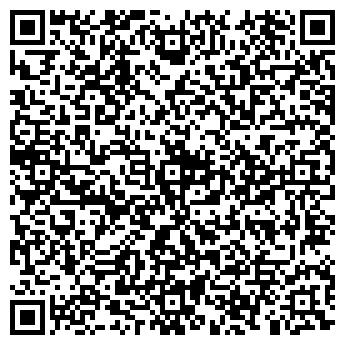 QR-код с контактной информацией организации КОТОВСКИЙ ГОСПЛЕМЗАВОД