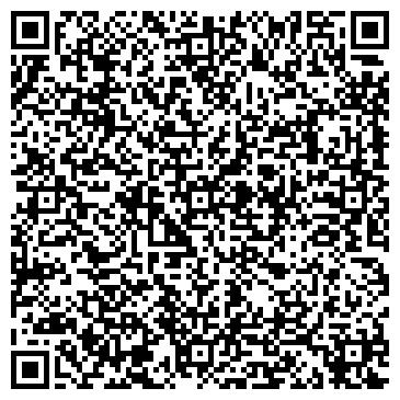 QR-код с контактной информацией организации КОТОВСКИЙ ТЕРРИТОРИАЛЬНЫЙ УЗЕЛ СВЯЗИ