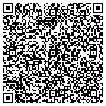 QR-код с контактной информацией организации ГОРОДСКОЙ СОВЕТ ВОА, ОБЩЕСТВЕННАЯ ОРГАНИЗАЦИЯ