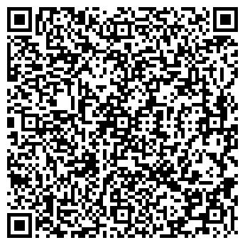 QR-код с контактной информацией организации КАРНИ АВТОШКОЛА