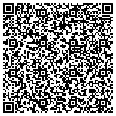QR-код с контактной информацией организации БИЗНЕС ШКОЛА КУБАНСКОГО ГОСУДАРСТВЕННОГО УНИВЕРСИТЕТА