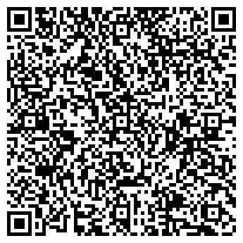 QR-код с контактной информацией организации АГРОСБЫТСЫРЬЕ, ООО
