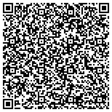 QR-код с контактной информацией организации КУБАНСКИЙ ГОСУДАРСТВЕННЫЙ АГРАРНЫЙ УНИВЕРСИТЕТ, ГУ