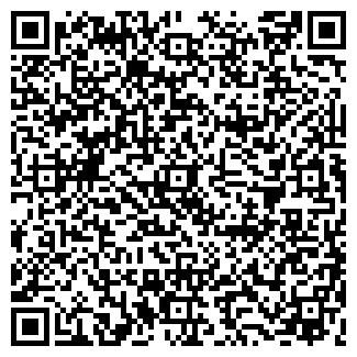QR-код с контактной информацией организации Л-КИМ, ООО