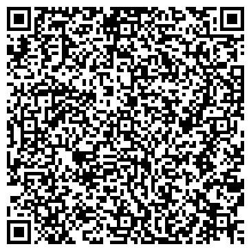QR-код с контактной информацией организации СЕРЕБРЯНЫЙ МИР-КУБАНЬ, ООО