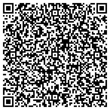 QR-код с контактной информацией организации ПЕДАГОГИЧЕСКИЙ КОЛЛЕДЖ № 15