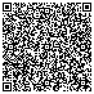 QR-код с контактной информацией организации КРАЙКООПРЕММОНТАЖ КОМБИНАТ