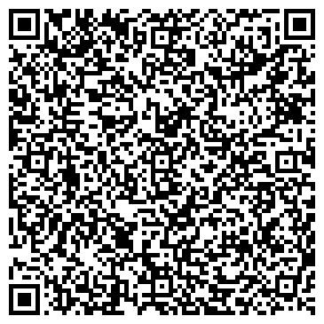"""QR-код с контактной информацией организации Книготорговая сеть """"Буква"""""""