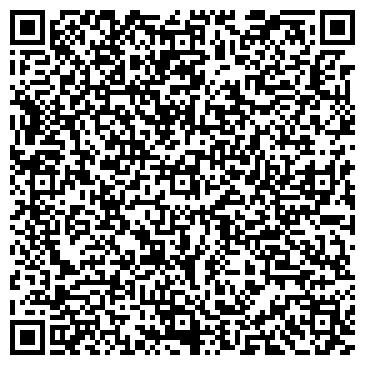 """QR-код с контактной информацией организации Детский санаторий """"Тополёк"""""""