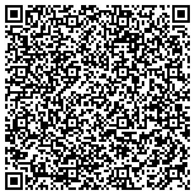 QR-код с контактной информацией организации ЗДОРОВЬЕ АГРОПРОМЫШЛЕННАЯ АССОЦИАЦИЯ ЗДРАВНИЦ, ООО