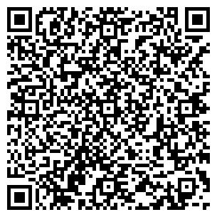 QR-код с контактной информацией организации СИНАСТРИЯ.РУ
