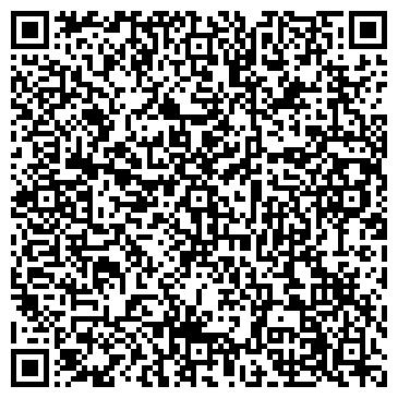 QR-код с контактной информацией организации ГОРАГЕНТСТВО Ж/Д ВОКЗАЛА