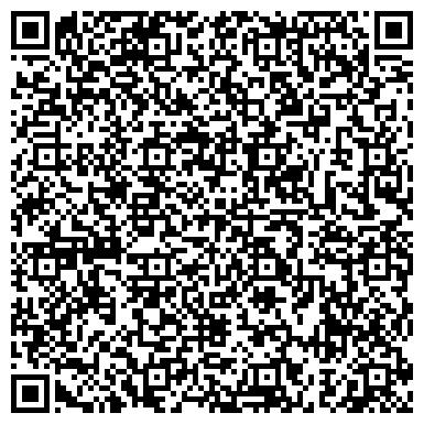 QR-код с контактной информацией организации УПРАВЛЕНИЕ СБОРНОГО ПУНКТА МИНИСТЕРСТВА ОБОРОНЫ