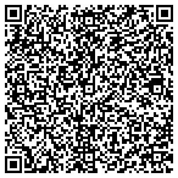QR-код с контактной информацией организации ГОСИНСПЕКЦИЯ ПОЖАРНОГО НАДЗОРА ЦЕНТРАЛЬНОГО ОКРУГА