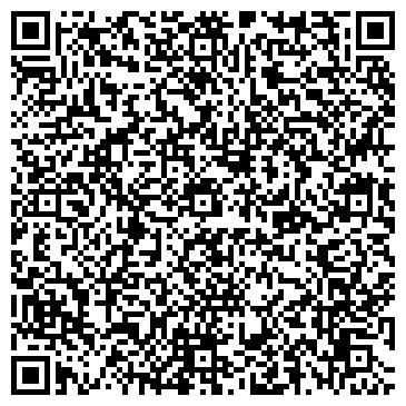 QR-код с контактной информацией организации ГОСУДАРСТВЕННАЯ ПРОТИВОПОЖАРНАЯ СЛУЖБА УВД КРАЯ