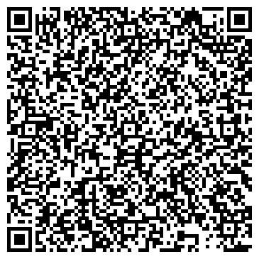 QR-код с контактной информацией организации СПЕЦИАЛИЗИРОВАННАЯ ПОЖАРНАЯ ЧАСТЬ ГОРОДА