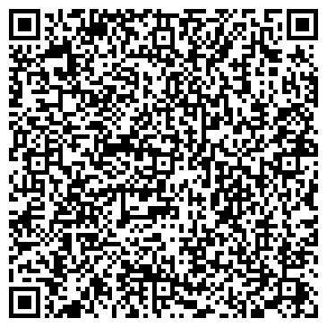 QR-код с контактной информацией организации ТАМОЖЕННЫЙ ПОСТ АВТОТРАНСПОРТНЫЙ