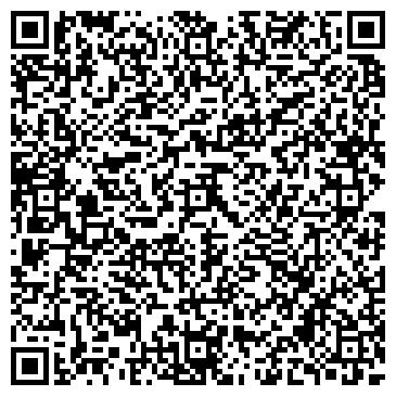 QR-код с контактной информацией организации ТАМОЖЕННЫЙ ПОСТ КАРАСУНСКИЙ