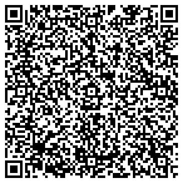 QR-код с контактной информацией организации ИЗБИРАТЕЛЬНАЯ КОМИССИЯ КРАСНОДАРСКОГО КРАЯ, ГУ