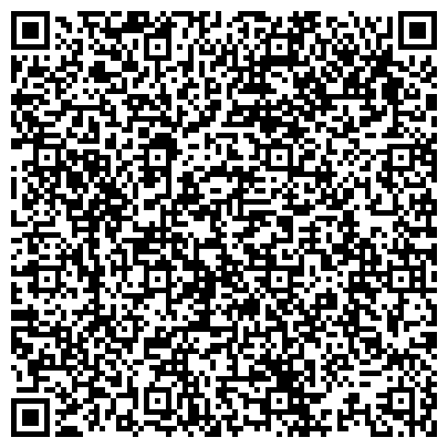 """QR-код с контактной информацией организации """"Министерство природных ресурсов Краснодарского края"""""""