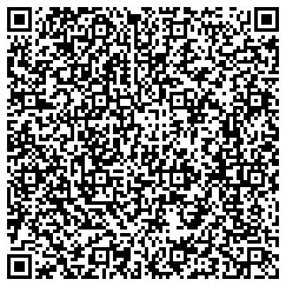 QR-код с контактной информацией организации ИНСТИТУТ ГЕОЛОГО-ЭКОЛОГИЧЕСКИХ ТЕХНОЛОГИЙ И ИССЛЕДОВАНИЙ, ООО