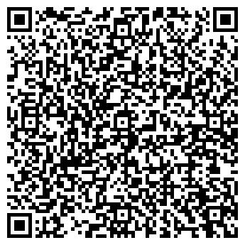 QR-код с контактной информацией организации ЭКОИНЖЕНЕРСЕРВИС, ООО