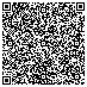 QR-код с контактной информацией организации КАБИНЕТ ДОКТОРА КОЛЕСНИКОВА