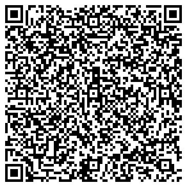 QR-код с контактной информацией организации ООО ММЦ «УРО-ПРО»