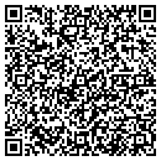 QR-код с контактной информацией организации АКЦЕНТ-ДЕНТАЛ