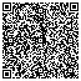 QR-код с контактной информацией организации ДЕНТА-МЕД, ООО