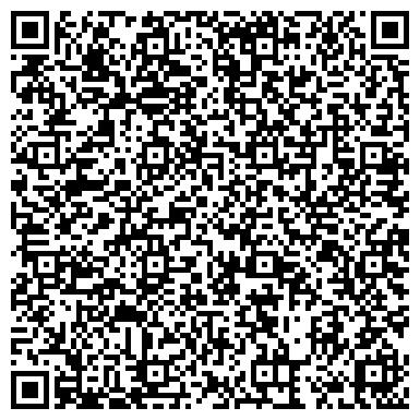 QR-код с контактной информацией организации СТОМАТОЛОГИЧЕСКАЯ ПОЛИКЛИНИКА КАРАСУНСКОГО ОКРУГА