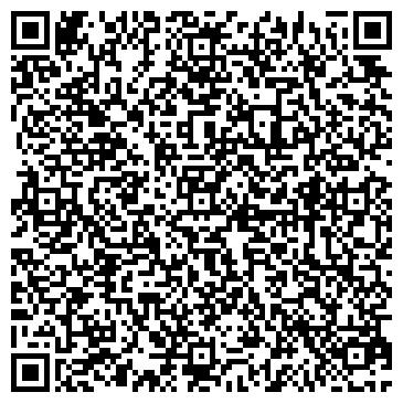 QR-код с контактной информацией организации ЖЕНСКАЯ КОНСУЛЬТАЦИЯ № 5