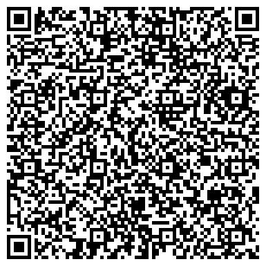 QR-код с контактной информацией организации СПИД, МУНИЦИПАЛЬНЫЙ КРАЕВОЙ КЛИНИЧЕСКИЙ МЕДИЦИНСКИЙ ЦЕНТР