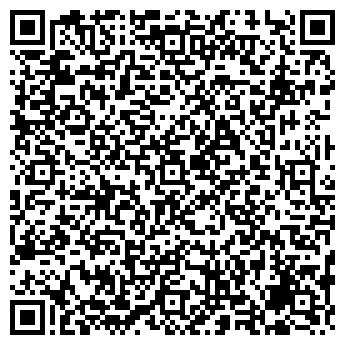 QR-код с контактной информацией организации ЯВЕНТА ФИРМА, ООО